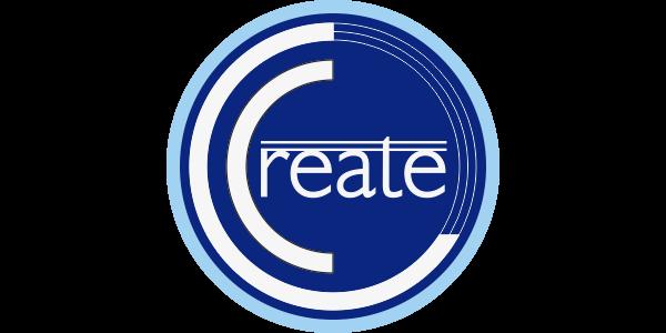 C.R.E.A.T.E.