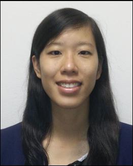Jen Jen Chung