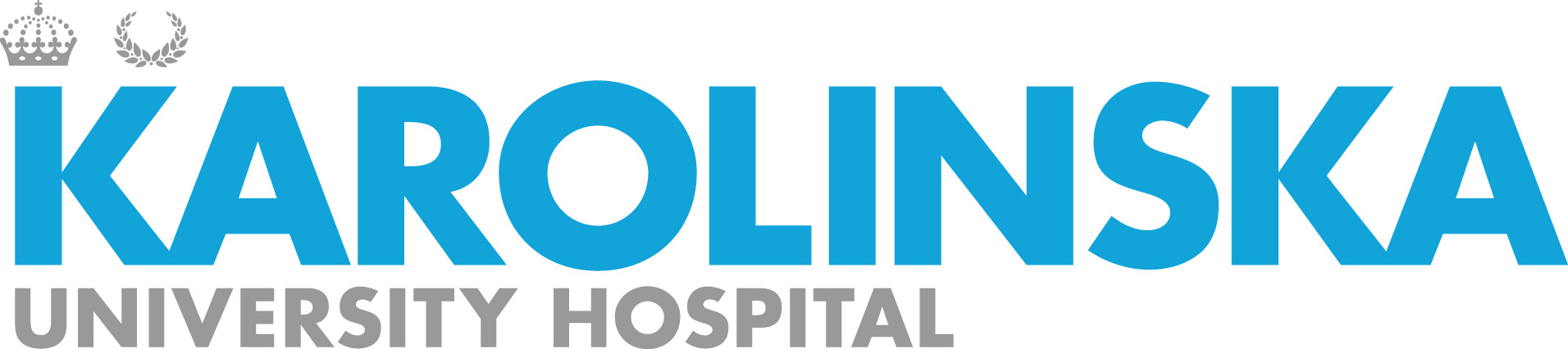 Karolinska University Hospital