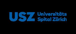 USZ Universitäts Spital Zürich