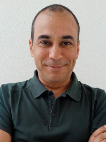 Paulo Alviso